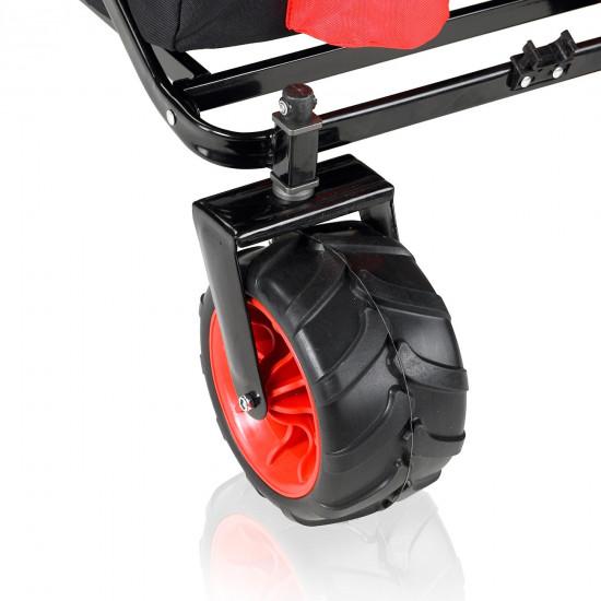 Ročni voziček 50020
