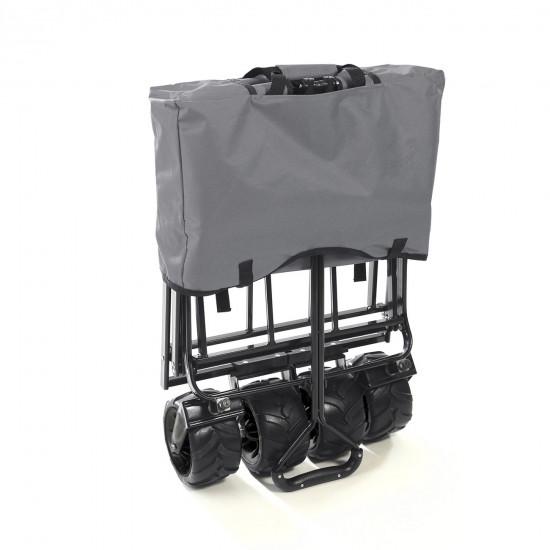 Ročni voziček 50030