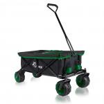 Ročni voziček 50040