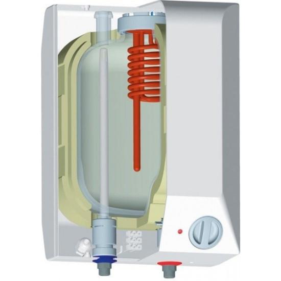 Gorenje netlačni grelnik vode TEG5O