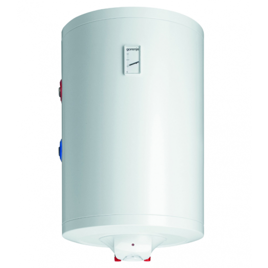 Gorenje kombinirani tlačni grelnik vode TGRK80LNG