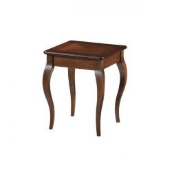 Klubska miza Victorian