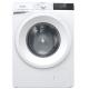 Gorenje pralni stroj WEI723