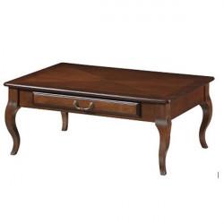 Klubska miza Victorian L