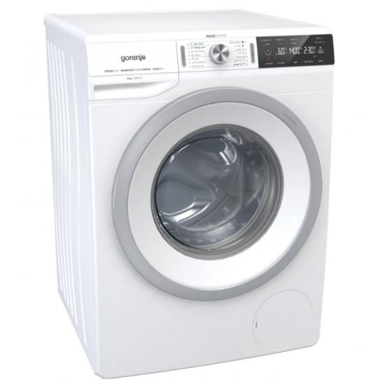 Gorenje pralni stroj WA946