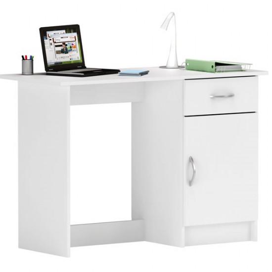 Računalniška miza Pleada
