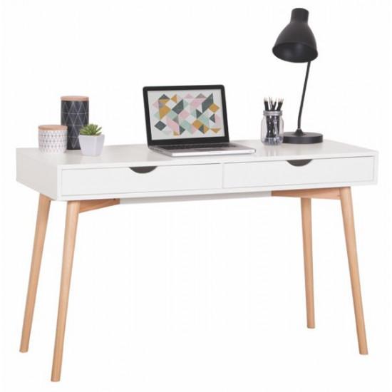 Računalniška miza Mia