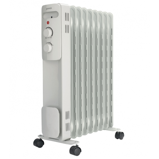 Gorenje radiator OR2000MM