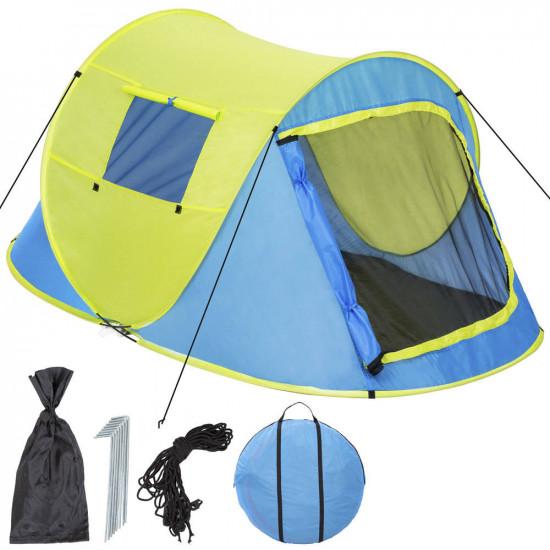 Kamp šotor 401674