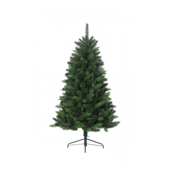 Jelka California Pine 185 cm bor