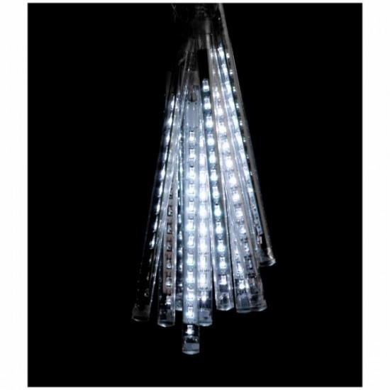 Lučke LED sneženje 10 x 20 cm
