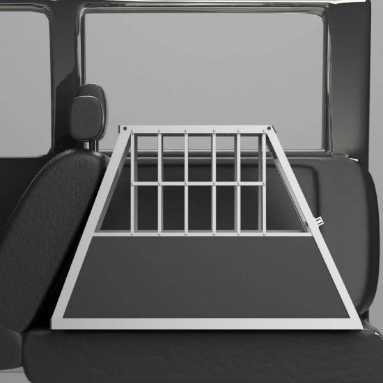 Pasji transporter 401623