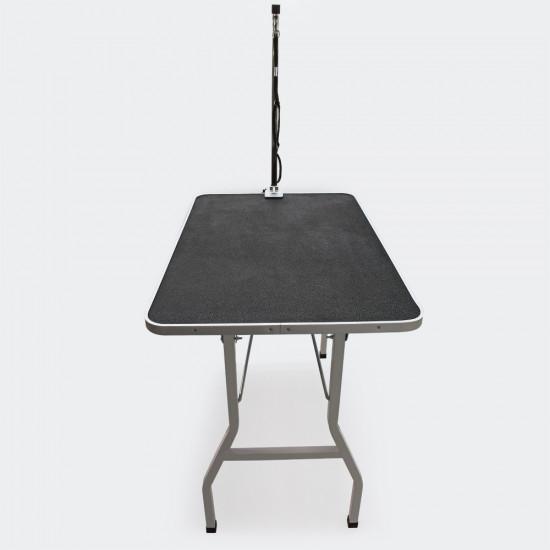 Negovalna miza za živali 51449