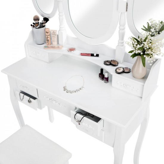 Toaletna miza 402074