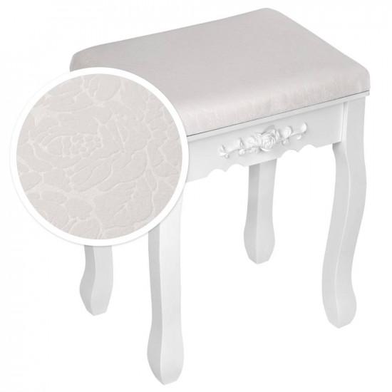 Toaletna miza 402072