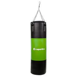 Polnjena usnjena boks vreča 40 - 80 kg