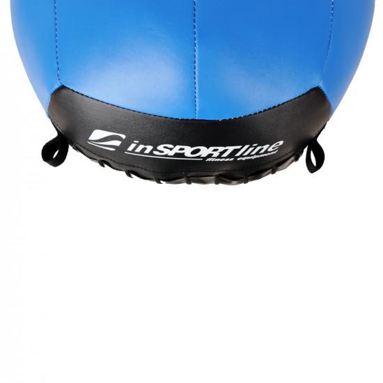 Fitnes žoga inSPORTline Walbal 5 kg