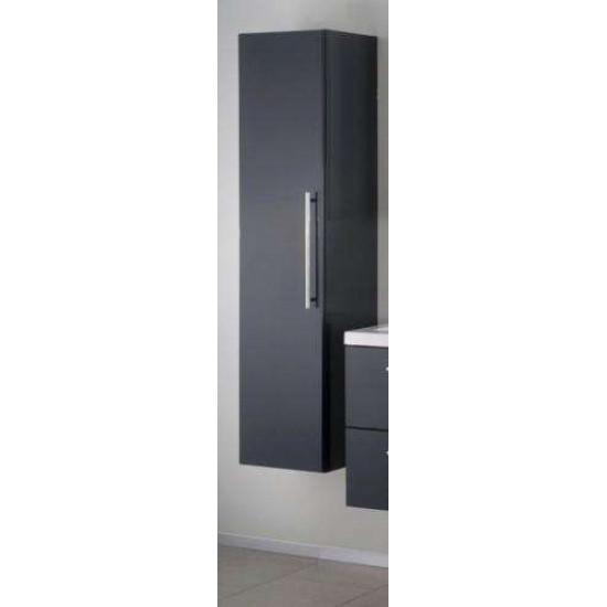 Sanotechnik kopalniška omarica 70800
