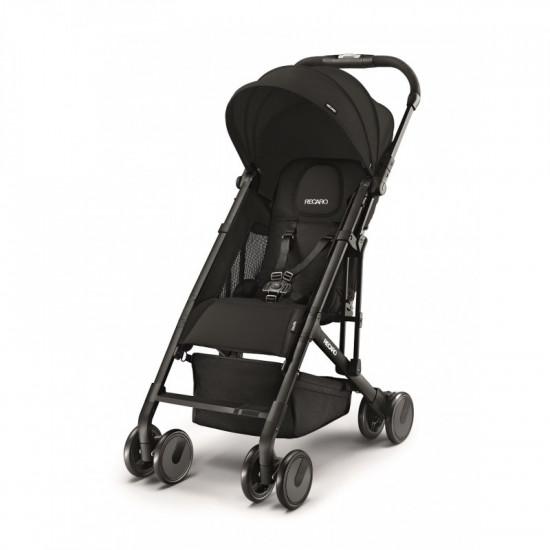 Otroški voziček Recaro Easylife