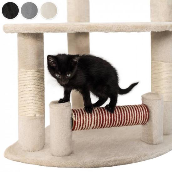 Mačji praskalnik 402086