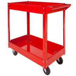 Voziček za orodje 400879