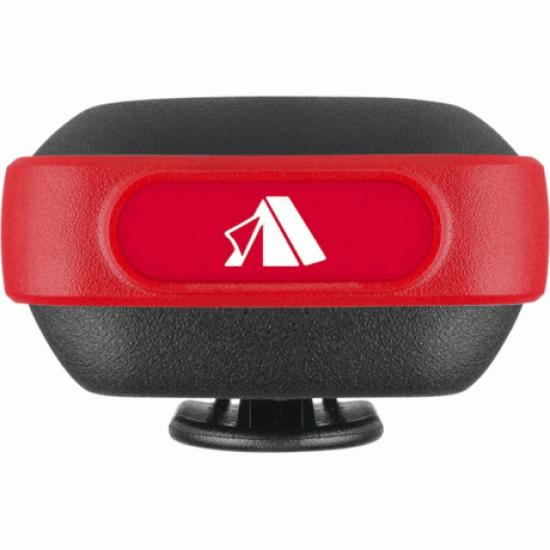 Motorola PMR radijska postaja TLKR, T62 rdeča