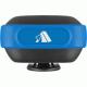 Motorola PMR radijska postaja TLKR, T62 modra