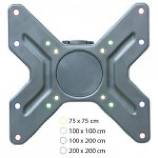 Univerzalni stenski nosilec 401120