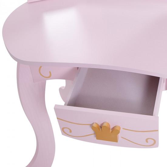 Otroška toaletna miza 312211