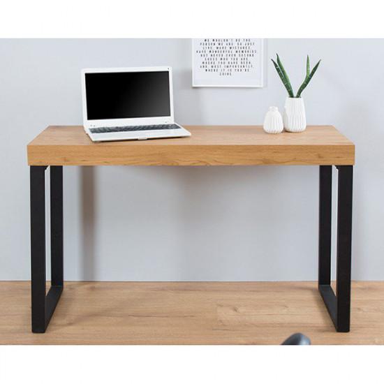 Pisalna miza Olimpus