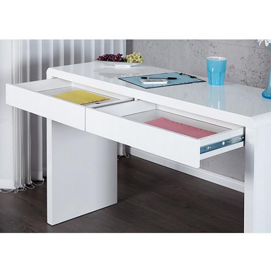 Pisalna miza Sensatio