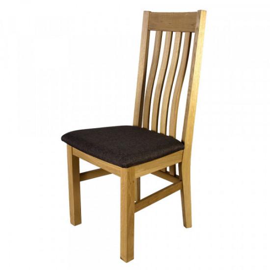 Kuhinjski stol Helena