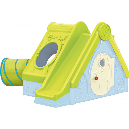 KETER otroška hiška/igralnica 370866