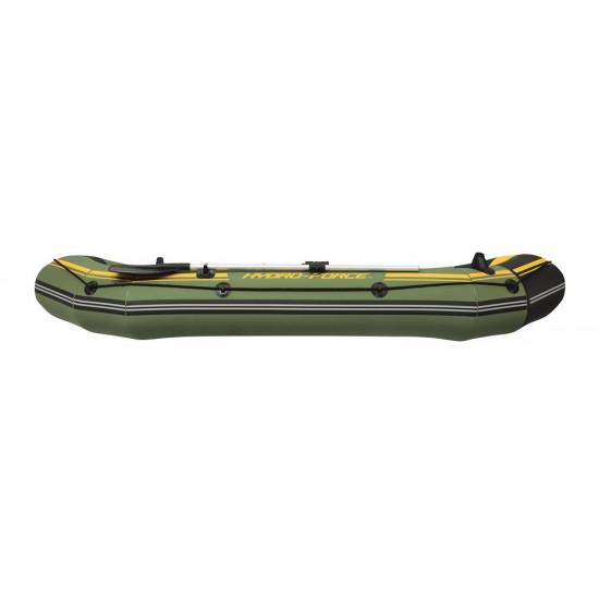 Čoln Bestway Marine Pro 291 x 127