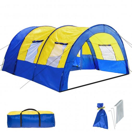 Kamp šotor 402917