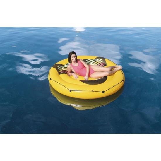 Otok Bestway SummerStylez 188